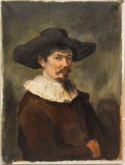 rembrant_ii